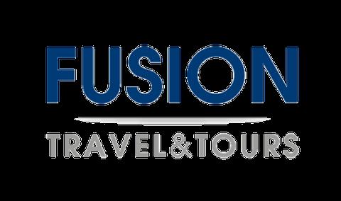 Faqs Fusion Travel