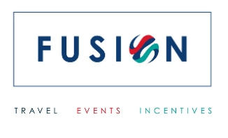 Fusion Travel & Events